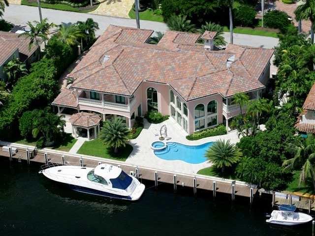 fort lauderdale real estate blog news information ft