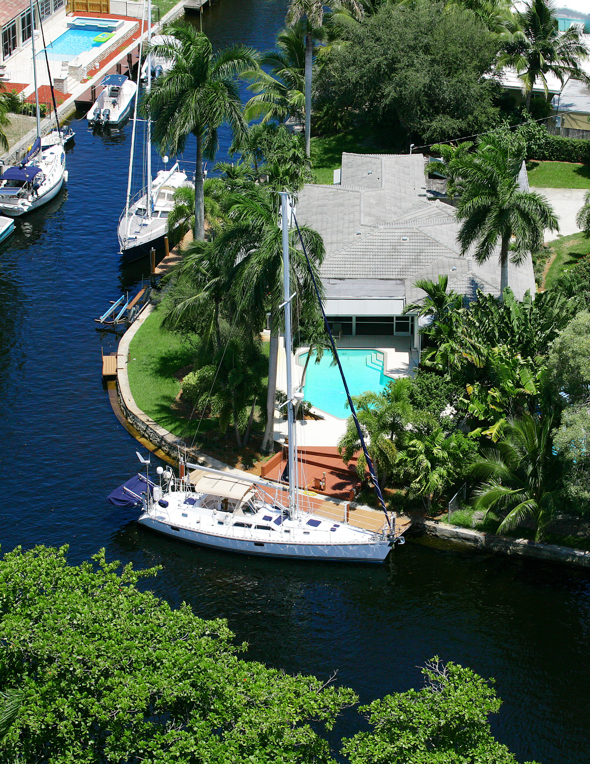 1329 Guava Isle Fort Lauderdale