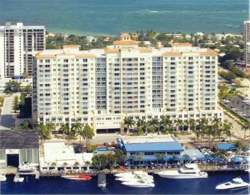 Fort Lauderdale Condos for sale | Tides at Bridgeside Square