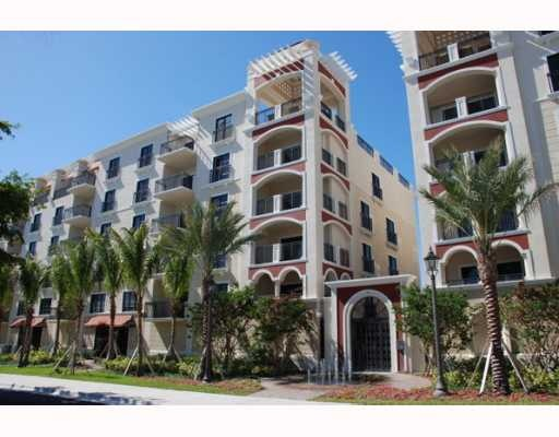 Fort Lauderdale Real Estate | Fountains Condos for Sale