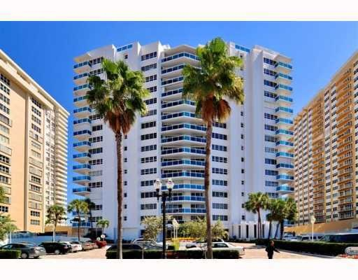 Fort Lauderdale Real Estate | Commodore Condos for Sale