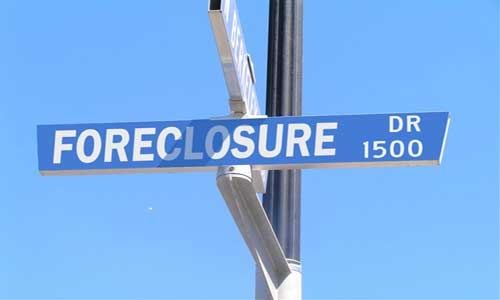 foreclosuredr-wide_500