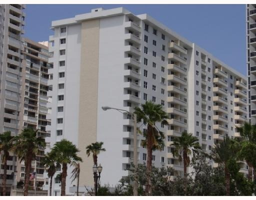 Fort lauderdale Condos for Sale | Galt Towers Condos