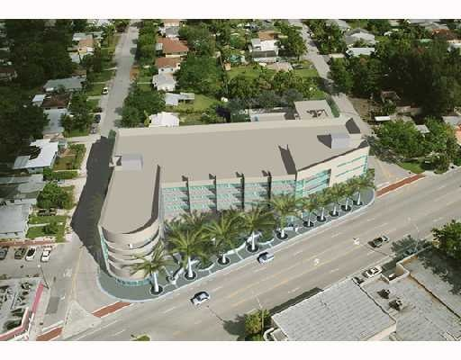 Fort Lauderdale Real Estate | Island City Lofts