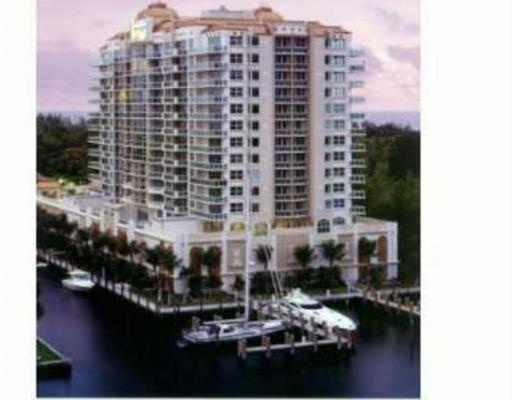 Le Club International Condo | Ft. Lauderdale Condos for Sale