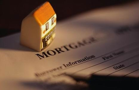mortgage-options_466_01