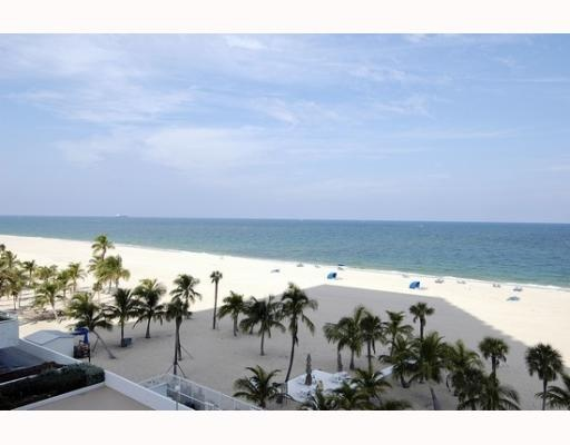 Fort Lauderdale Real Estate | Point of America
