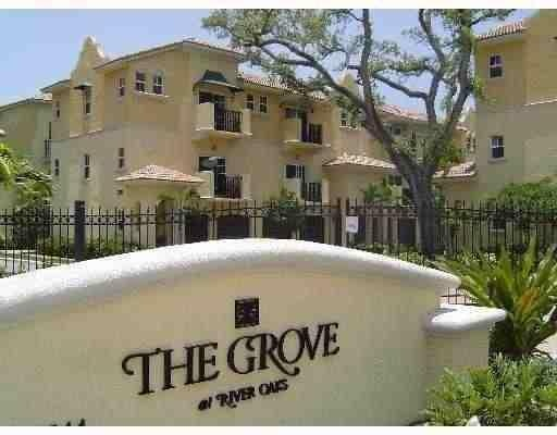 Fort Lauderdale Real Estate | The Grove at River Oaks