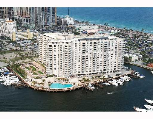 Venetian Condominium | Ft. Lauderdale Condos for Sale