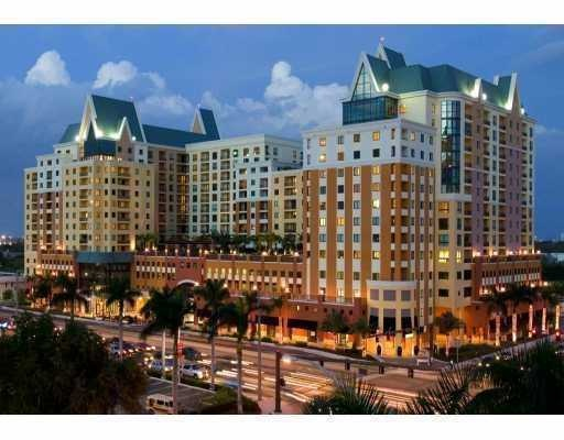 Waverly Condominium | Fort Lauderdale